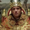 Papal Dick: An Examination Of The Young Pope