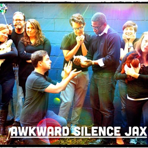 An Uncomfortable Amount of Awkward Silence
