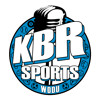KBR Sports 1/30/17 Does Carmelo Anthony's 45 point night increase his trade value?