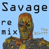 Savage Remix