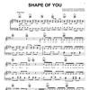 Shape Of You #EdSheeran