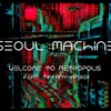 Seoul Machine - Welcome To Metropolis Feat. Tiffany Amber {Aspire Higher Tune Tuesday Exclusive}