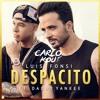 Luis Fonsi Ft Daddy Yankee - Despacito (Carlo Kou Remix 2k17) *FREE DOWNLOAD*