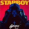 Starboy (G Papa Remix)