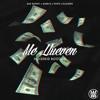 Me Llueven (Noizekid Bootleg)[Worldwide Premiere]