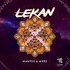 Wanted & Weez - Lekan (Original Mix) @ Free Download