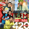 Naina Nu Mr Jatt Com Mp3