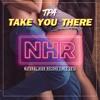 TPA - Take You There