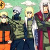 Naruto Shippuden Ending 40「 Zetsu Zetsu - Absolutely! 」- Swimy - Nightcore.