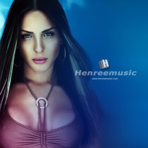 Henree Feat. Nikka - Naked In The Wind (DeNovia Remix )demo להורדה