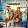 No Make Up By Bilal Saeed Feat Bohemia