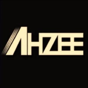 Faydee-Legendary (Ahzee Remix) להורדה