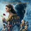 Beauty and the Beast Final Trailer Music remix