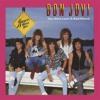 Bon Jovi - You Give Love A Bad Name ( MVRK