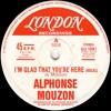 poster of Alphonse Mouzon Sunshower song