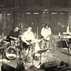 CAVALO DOIDO - Done with Bonaparte (Mark Knopfler) (ao vivo)