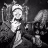 PARTYNEXTDOOR - Demons Ft. Post Malone *NEW SONG 2017*
