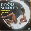 Donna Summer - Spring Affair (Loshmi Edit)- FREE DOWNLOAD
