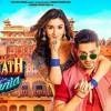 Badri Ki Dulhania (Title Track) Varun, Alia, Tanishk, Neha, Monali, Ikka  Badrinath Ki Dulhania .mp3