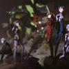 Neon Genesis Evangelion Opening (Cruel Angels Thesis) Midimix