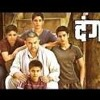 Naina - Dangal by Saurabh Tandon