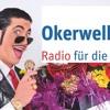 Teil 1 von 2: Ricardo M. im Radiointerview auf Okerwelle 104,6
