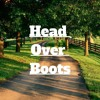 Head Over Boots Jon Pardi Cover Mp3