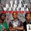 Migos Get Right Witcha Instrumental