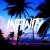 Infinity [FREE DOWNLOAD IN BUY LINK]