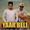 Yaar Beli (FULL SONG) GURI / DEEP JANDU