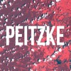 Feed Me Diamonds (Peitzke Remix)