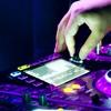 New Mix B3u