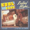 Kool & The Gang - Ladies Night (Loshmi Edit) - FREE DOWNLOAD