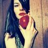 تفاحة حوا
