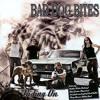 Bad Dog Bites - Hard Way Rock´n´Roll | Album: Riding on (2008)