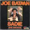 Joe Bataan - Sadie (She Smokes) - (M.M. Re Construction)