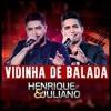 playback   henrique e juliano   vidinha de balada   demonstra%c3%a7%c3%a3o