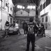 MOB79 - Atleta Do Ano (Remix) Part. Djonga Don Cesão BK E Febem [Prod. Torres]