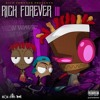 Soak It Up U2013 Rich The Kid New Rich Forever 3 Mp3