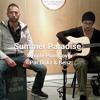 Simple Plan (ft.Sean Paul) Cover Par Drikz Benz
