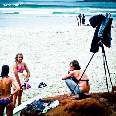 Films de glisse : La nouvelle vague.