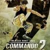 Tere dil mein,,, #Commando2