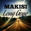Long Gone Mp3