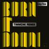 LNY TNZ - Burn It Down (Timmokk Remix)