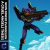 Neon Genesis Evangelion - A Cruel Angel's Thesis (Jazz Cover)