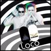 Daftar Lagu Otto Le Blanc & Alain Prideux - Loco (Justin Corza remix) mp3 (24.53 MB) on topalbums
