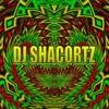 DJ Shacortz 2017REMIX Ao Male Po Remix2017[Oldskull]