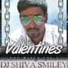 02 Tuneega Tuneega [club And Tabla Mix] Dj Shiva Smiley Khairthabad Mp3