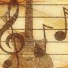 Titanic- Musica Acústica 🎶🎸