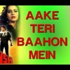 Aake Teri Baahon Mein Cover by Hardy and Jasmaira